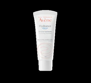 Hydrance Légère crème hydratante, 40 ml