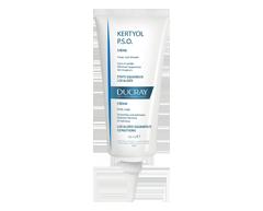 Image du produit Ducray - Kertyol P.S.O. crème kératoréductrice, 100 ml