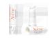 Vignette du produit Avène - Cold Cream stick lèvres, 4 g