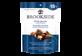 Vignette du produit Brookside - Amandes entières enrobées de chocolat au lait, 210 g