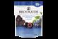 Vignette du produit Brookside - Chocolat noir arômes d'açaïs et de bleuets, 235 g