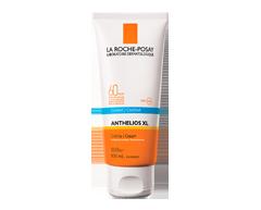 Image du produit La Roche-Posay - Anthelios XL crème confort FPS 60, 100 ml