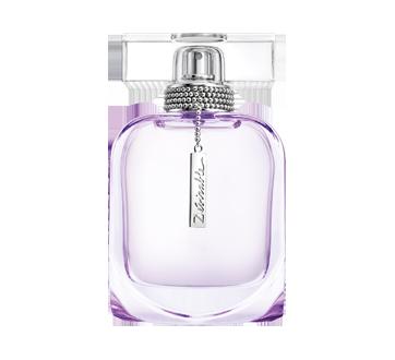 Désirable eau de parfum , 100 ml