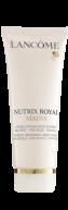 Image du produit Lancôme - Nutrix Royal Mains crème réparatrice et nutrition intense, 100 ml