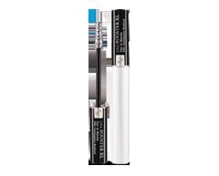 Image du produit Lancôme - Cils Booster XL base de mascara effet sublimateur renforcé