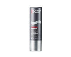 Image du produit Biotherm Homme - Ultime baume à lèvres, 4,7 ml