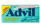 Vignette du produit Advil - Liqui-Gels, 144 unités