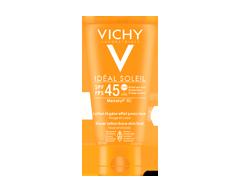 Image du produit Vichy - Ideal Soleil lotion effet peau nue FPS 45, 150 ml