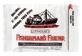 Vignette du produit Fisherman's Friend - Pastilles originales très fortes, 22 unités