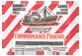 Vignette du produit Fisherman's Friend - Pastilles à la cerise sans sucrose, 22 unités