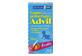 Vignette du produit Advil - Advil Pédiatrique gouttes pédiatriques, 24 ml, fruits