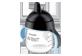 Vignette du produit Avent - Mon Petit Gobelet à Bec gobelet d'entraînement, 260 ml