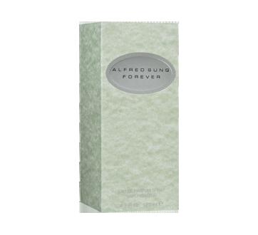 Forever eau de parfum, 125 ml