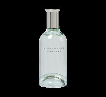 Image 2 du produit Alfred Sung - Forever eau de parfum, 125 ml