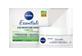 Vignette 3 du produit Nivea - Essentials 24h Moisture Boost + Matte crème de jour FPS 15, 50 ml, peau mixte