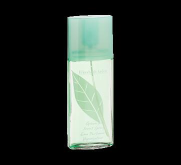 Green Tea eau de parfum, 100 ml