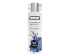 Image du produit Bleu Lavande - Lait démaquillant, 250 ml
