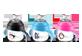 Vignette 1 du produit Avent - Mon Petit Gobelet à Bec gobelet d'entraînement, 2 x 700 ml