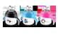 Vignette 4 du produit Avent - Mon Petit Gobelet à Bec gobelet d'entraînement, 2 x 700 ml