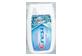 Vignette du produit Crest - Complete Blanchissant Plus Scope gel liquide, 100 ml, menthe fraîcheur