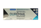 Vignette 1 du produit Personnelle - Durémail, dentifrice quotidien anticarie au fluorure, 75 ml, Menthe douce