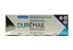 Vignette 2 du produit Personnelle - Durémail, dentifrice quotidien anticarie au fluorure, 75 ml, Menthe douce
