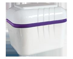 Image du produit Novadent - Bain de trempage classique