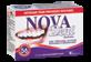 Vignette du produit Novadent - Novadent original, 56 jours, 8 unités, Pepper mint
