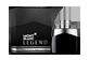 Vignette du produit Montblanc - Montblanc Legend eau de toilette, édition limitée, 30 ml
