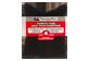 Vignette du produit Therapy Plus - Chaussettes pour diabétique mi-jambe femme, 4 paires, 9-11 noir