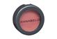 Vignette 2 du produit Annabelle - Fards à joues, 3 g #18 Rosewood