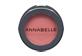 Vignette 3 du produit Annabelle - Fards à joues, 3 g #18 Rosewood