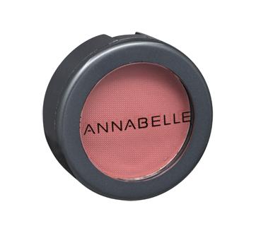 Image 2 du produit Annabelle - Fards à joues, 3 g #18 Rosewood