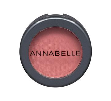 Image 3 du produit Annabelle - Fards à joues, 3 g #18 Rosewood