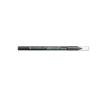 Smoothliner crayon pour les yeux, 1,2 g