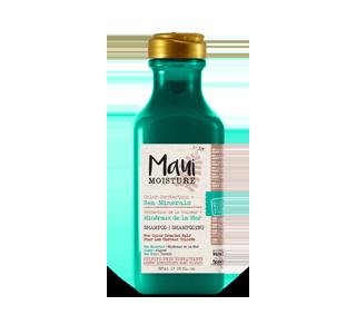 Shampoing protecteur de couleur aux minéraux de la mer, 385 ml