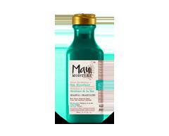 Image du produit Maui Moisture - Shampoing protecteur de couleur aux minéraux de la mer, 385 ml