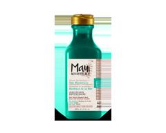 Image du produit Maui Moisture - Revitalisant protecteur de couleur aux minéraux de la mer, 385 ml