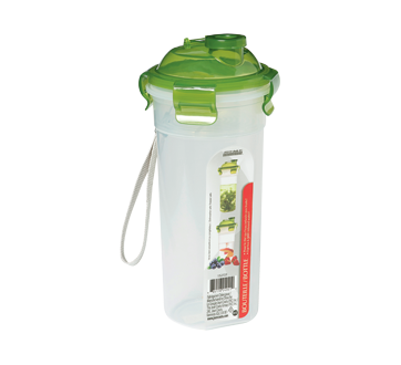 Bouteille , 500 ml
