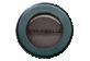 Vignette du produit Annabelle - Ombre à paupières, 1,5 g #58 ébène