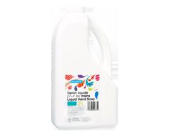 Image du produit Personnelle - Savon liquide pour les mains, 2 L