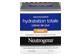 Vignette du produit Neutrogena - Hydratation totale crème de jour, 61 ml
