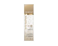 Image du produit Reversa - Crème radiance FPS 30, 50 ml
