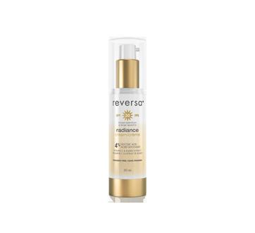 Image 2 du produit Reversa - Crème radiance FPS 30, 50 ml