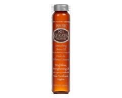 Image du produit Hask - Keratin Protein huile de brillance lissante, 18 ml