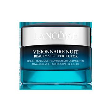 Visionnaire Nuit Beauty Sleep Perfector, 50 ml