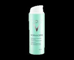 Image du produit Vichy - Normaderm traitement correcteur anti-acné, 50 ml