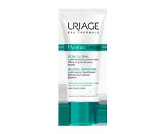 Image du produit Uriage - Hyséac 3-regul soin global, 40 ml