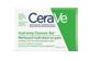 Vignette du produit CeraVe - Nettoyant hydratant en pain, 128 g