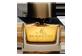 Vignette du produit Burberry - My Burberry Black parfum pour femmes, 50 ml